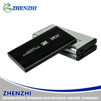 2017 New Design Hot Selling Hdd