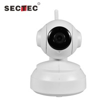 looking for distributor in vietnam free software 720P home security WIFI home ip ptz camera