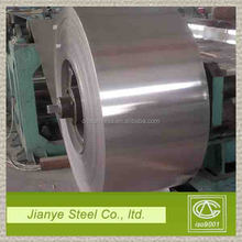 hot sale prime quality saph440 steel coil