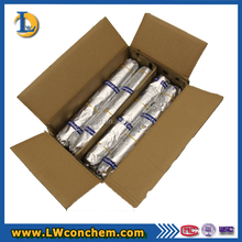 High Strength Polyurethane PU Swell Seal Mastic Sealant With Best Price