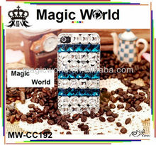 2014 fashion cheap mobile phone accessories for sony