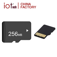 High Speed Wholesale Mobile Phone 2gb Sd Card Memory Card With Low Price