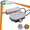 Shenzhen LEDSION manufactured IP65 list UL Approved CREE XTE LED Chip&MeanWell driver led retrofit street lighting