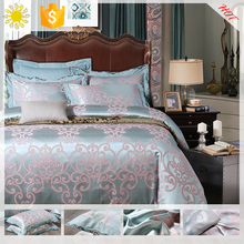 printed bedding set made in india
