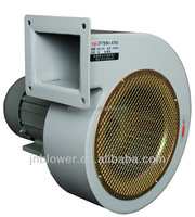 High quality ce certified fresh air recuperator/ heat recovery ventilator