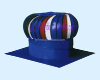 Building Material Color Coated Steel Coil Construction House Container