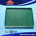 Best quality!! Hot Sale New design Competitive Price autoclavable plastic tray