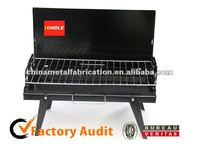 Stainless Steel Cooker from Foshan