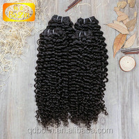 Malaysian Human Hair 6a Deep Wave Factory Price Wholesale Virgin Hair Vendors