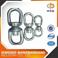 Latest Products Rigging Hardware G402 Type