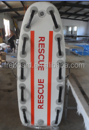 Inflatable surfboard for kids/small surfboard from China/ mini dimention surfboard