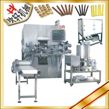 Buy Wholesale Direct From China Automatic Egg Rolls Production Line