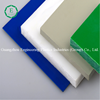 Guangzhou Professional Factory Direct Pvc Plastic