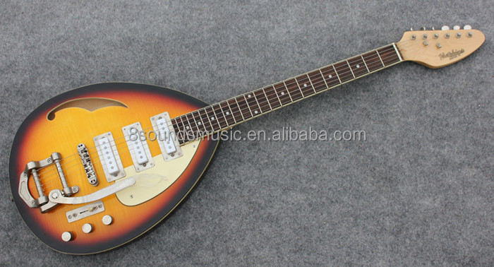 free shipping custom Japanese electric guitar best quality music instruments