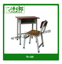 Factory Supply Second Hand School Furniture for Sale