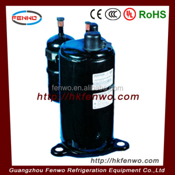 whole sale refrigeration 1.5 ton ac compressor