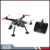 X380 Racing GPS Follow-me Professional RC FPV Drone Quadcopter