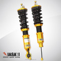 Auto parts Suspension kit Shock Absorber LS type for X Trail