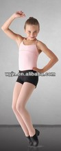 2014-HOT SALE fashion costumes sports clothes