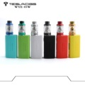 Christmas promotion products Tesla WYE 85W  vape  box mod