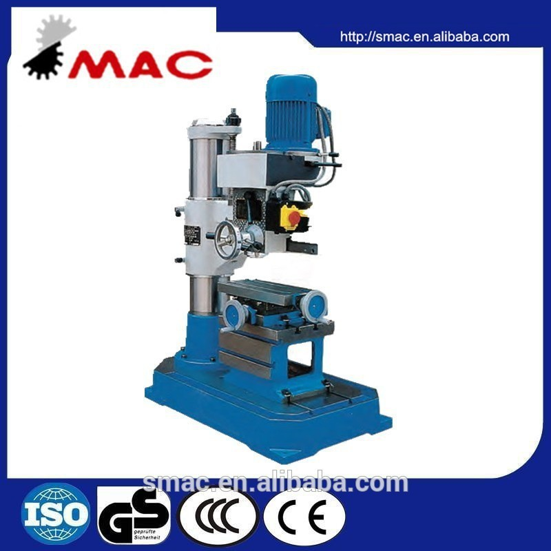 buy used cnc milling machine