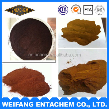 hot sale sodium lignosulphonate as water reducing of construction chemicals