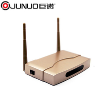 2016 Shenzhen wholesale 4K H.265 kodi preinstalled google play store app download android 6.0 smart tv box