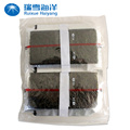 Healthy food Wholesale onigiri triangle nori seaweed wraps