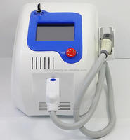 Ipl Sapphire Crystal,Ipl Power,E-One Ipl Hair Removal DO-E10