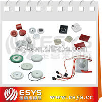 sound recording voice box for toys and promotion