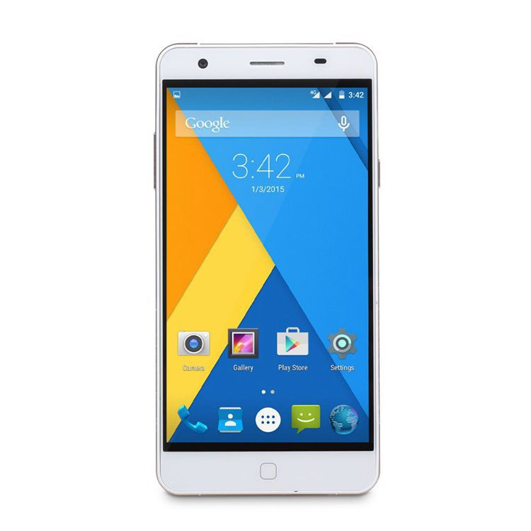 unlocked cellphones elephone p7000 MTK6752 64bit Octa Core 3GB RAM 13MP 4g lte smartphone