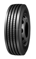 China 2015 Profitable Tubeless Semi Trailor Tyres 11R24.5 T69