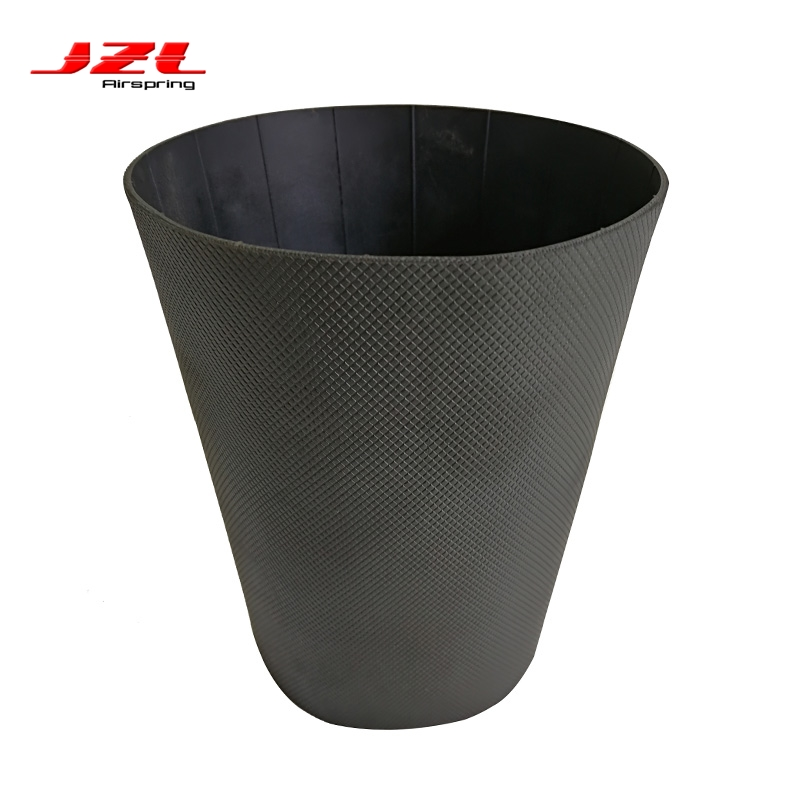 Universal Air Suspension Rear Air spring Rubber Sleeve/Bellow for BM <strong>W</strong> F02