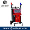 DP-FA50 Professional two components polyurethane foam sprayer