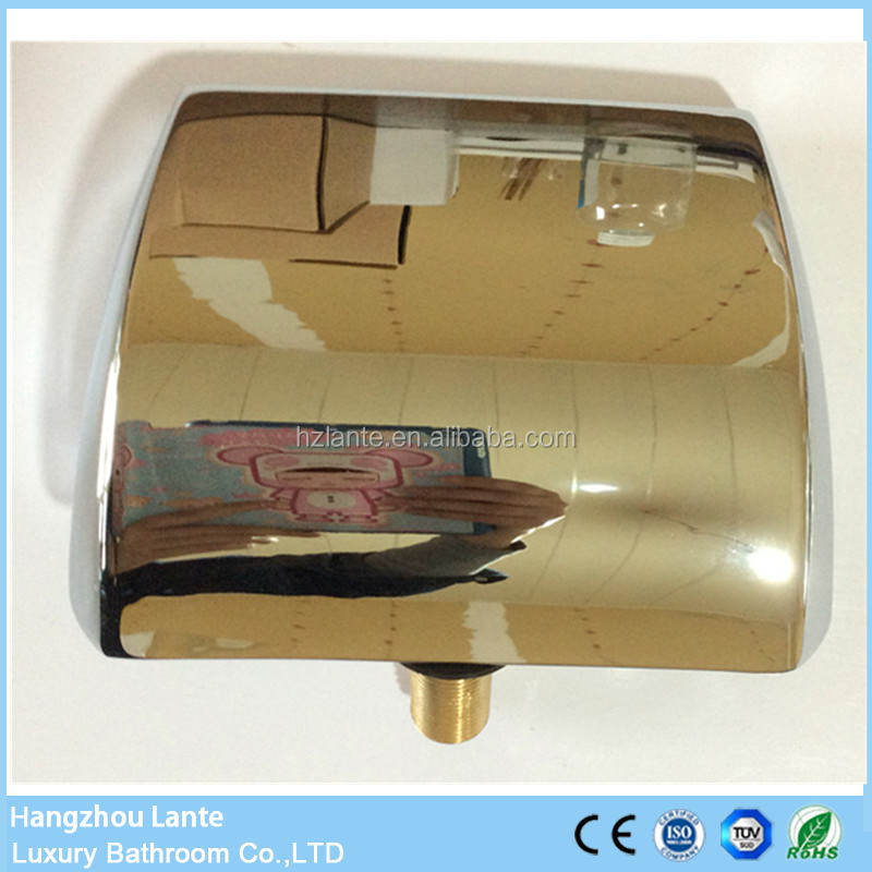Hot Selling Bathtub Waterfall Faucet (LT-AC004)