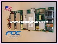 009-0016713 Switch Mode Power Supply 58XX NCR ATM PARTS