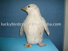 penguin,high 40cm