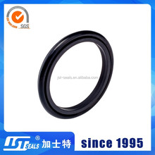 JST seals good dust-proof and long service life wiper ring