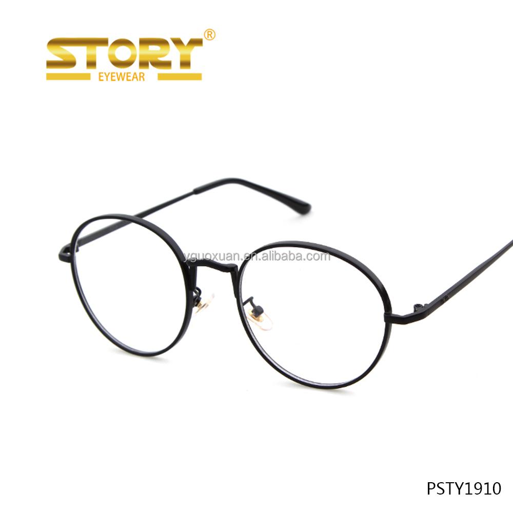 Historia PSTY1910 por Navidad novedad OEM apoyo gafas lentes ópticos ...