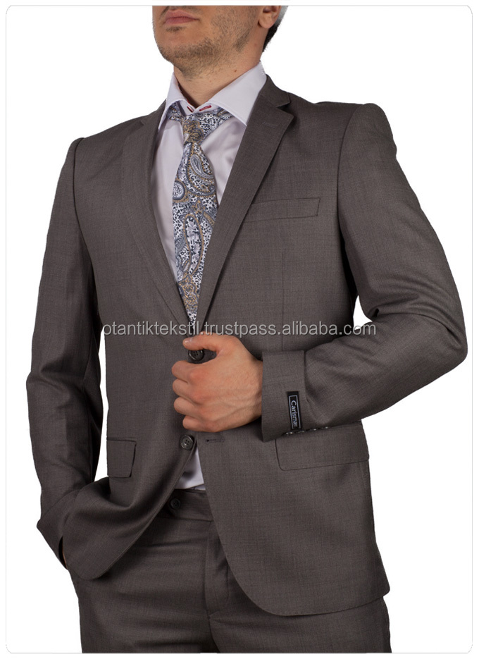 suit, men suits, weding dress, wedding set