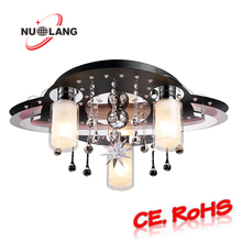 Top products hot selling new 2016 ceiling light cover plate , led ceiling light , led ceiling lamp