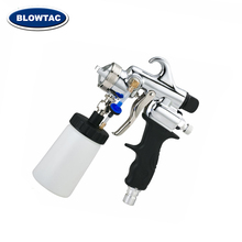 TN-169 BLOWTAC high reputation electric air spray gun