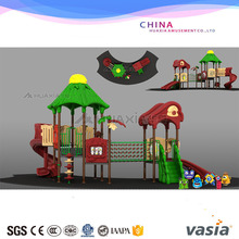 2017 ASTM galvanized pipe children outdoor games parks for hot sell