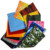 Latest attractive style polar fleece polyester stretchy bandana
