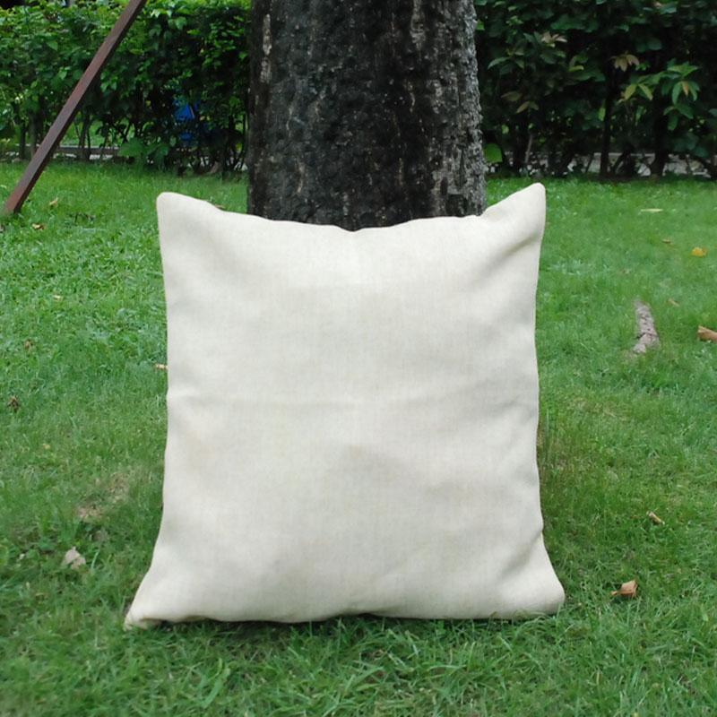 Wholesale Plain Pillow Covers Online Buy Best Plain Pillow Covers Gorgeous Blank Pillow Covers Wholesale