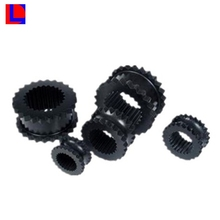 Cheap custom coupling rubber