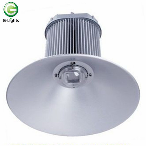 IP65 outdoor industrial high quality 30w led high bay light