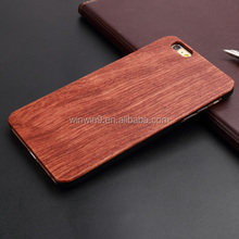 Customized Cell Phone Wood Case For iPhone 5 Custom Printing Mobile Phone Accessories Wholesale