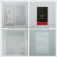 clear plastic card sleeves plastic card sleeves clear pvc card sleeves