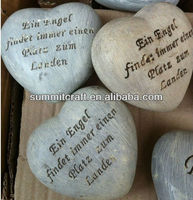 Custom artificial stone craft